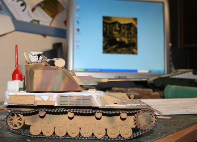 Panzer IV Asgard, An 2050  (Panzermodel) Img_5316