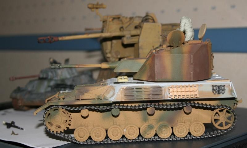 Panzer IV Asgard, An 2050  (Panzermodel) Img_5317