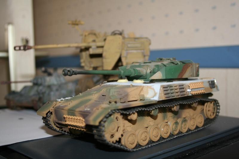 Panzer IV Asgard, An 2050  (Panzermodel) Img_5318