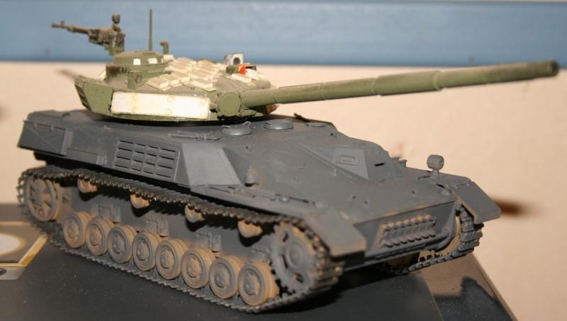 Panzer IV Asgard, An 2050  (Panzermodel) Img_5319
