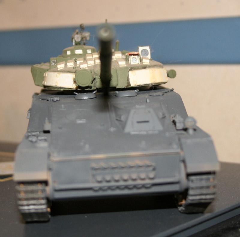 Panzer IV Asgard, An 2050  (Panzermodel) Img_5320