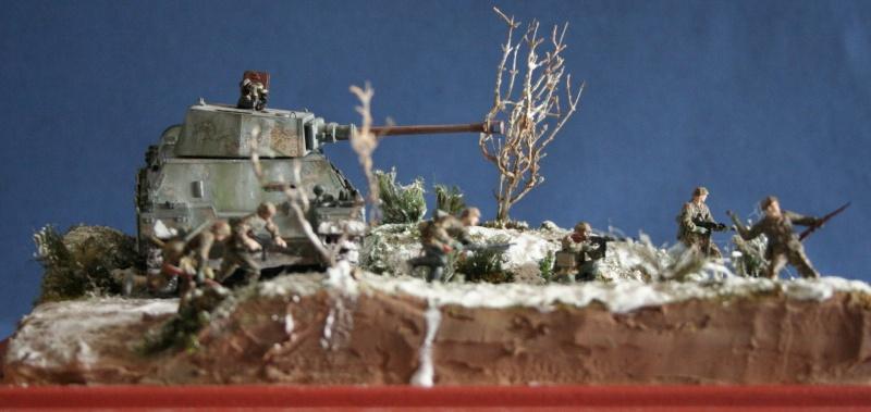 """GB """" Panzer IV """" Img_5476"""