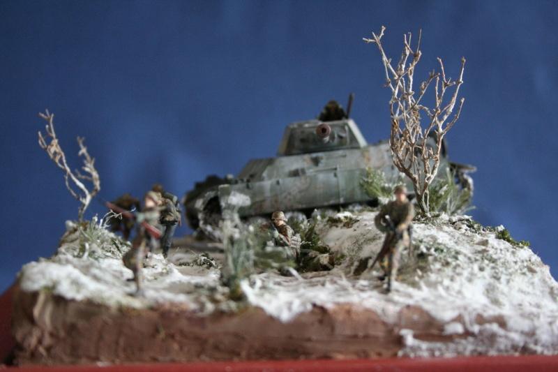 """GB """" Panzer IV """" Img_5477"""