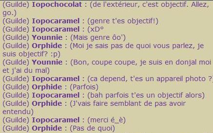 Album d'Orphide Mel_2_10