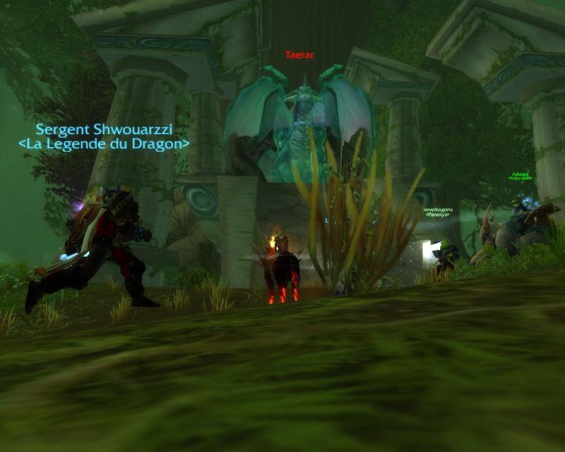 Les Dragons du Cauchemar Wowscr28