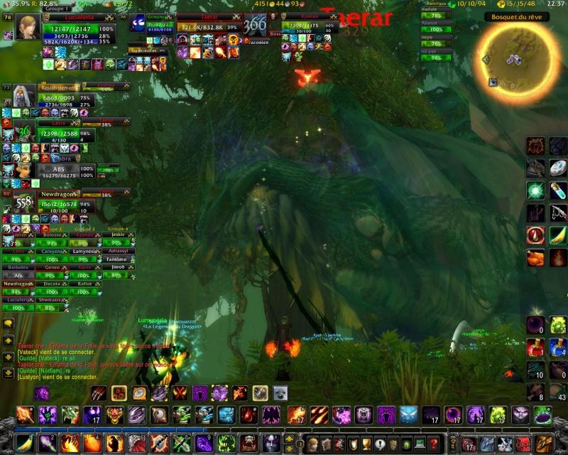 Les Dragons du Cauchemar Wowscr31