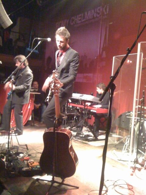 Romy Chelminski - Concert privé le 9 mars - Page 4 Mini-i31