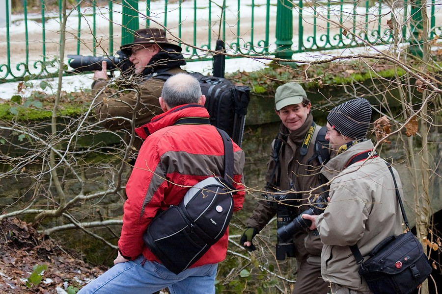 Sortie Legend Boucles de Spa 2010 - 20 février 2010 - les photos d'ambiance Img_1311