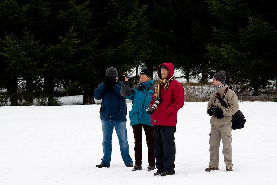 Sortie Legend Boucles de Spa 2010 - 20 février 2010 - les photos d'ambiance Img_1312