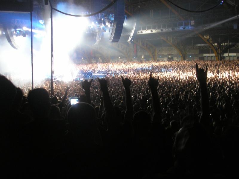Reviews de concerts - Page 2 P5230010