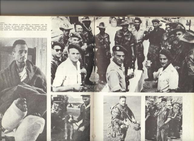 Qui sont ces officiers du BEP 13-05-10