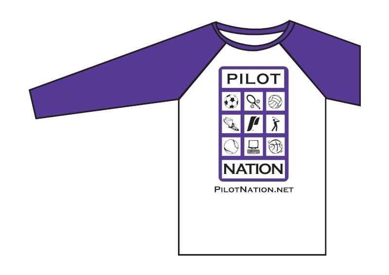 Pilot Nation T-shirts...? - Page 2 Tshirt10