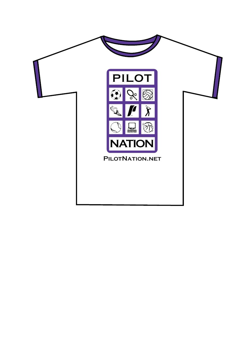 Pilot Nation T-shirts...? - Page 2 Tshirt11