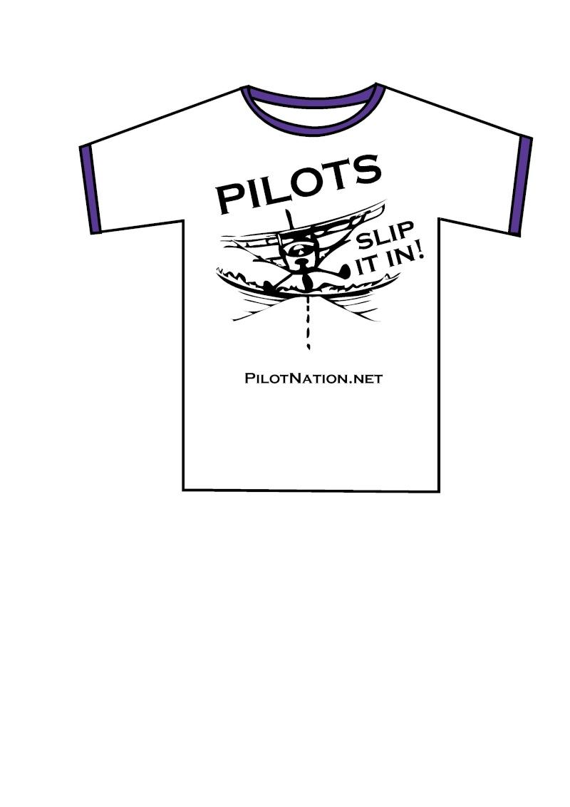 Pilot Nation T-shirts...? - Page 2 Tshirt12