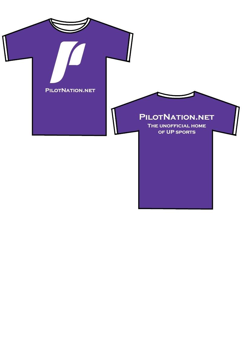 Pilot Nation T-shirts...? - Page 2 Tshirt15