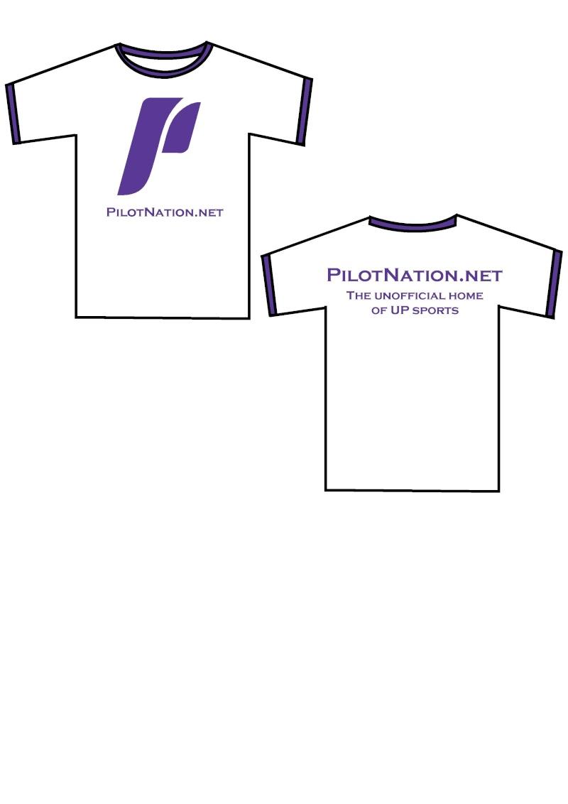 Pilot Nation T-shirts...? - Page 2 Tshirt16