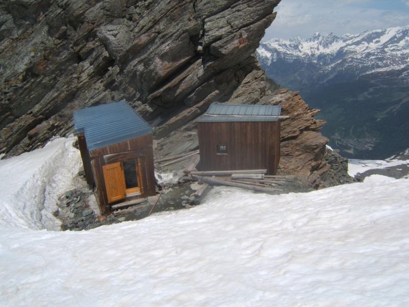 [Les Arcs]Mont Turia/Mont Pourri Dscf5911