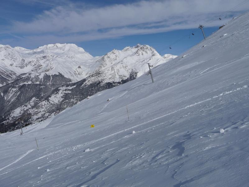 Un week end en Maurienne P1030510