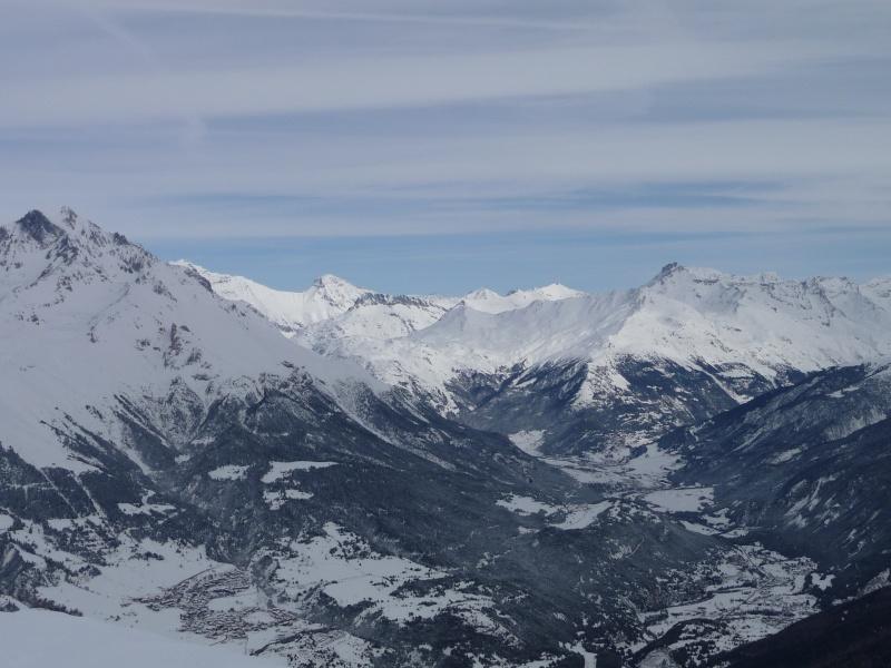 Un week end en Maurienne P1030512