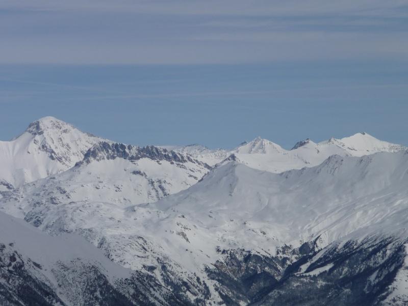 Un week end en Maurienne P1030513