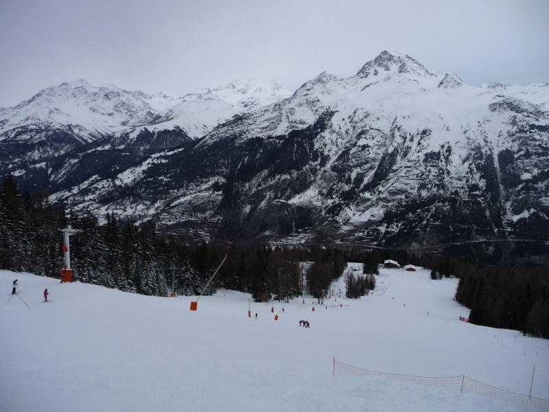 Un week end en Maurienne P1030710