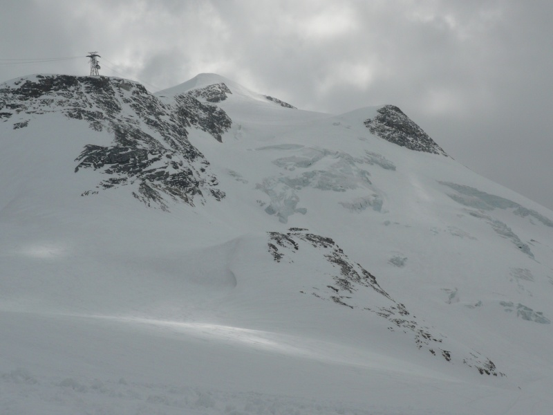 Face Nord de la Grande Motte P1110211