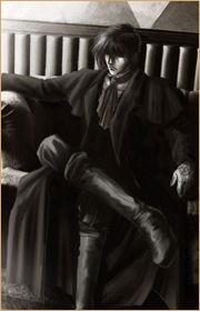Adalbert d'Azayès