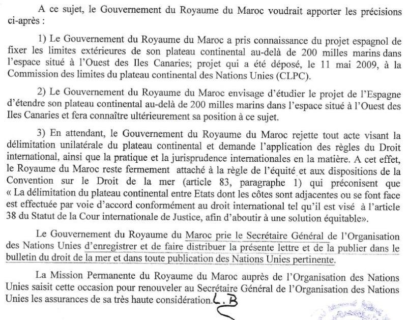 Informations et News sur la Marine Royale - Page 3 Clcs110