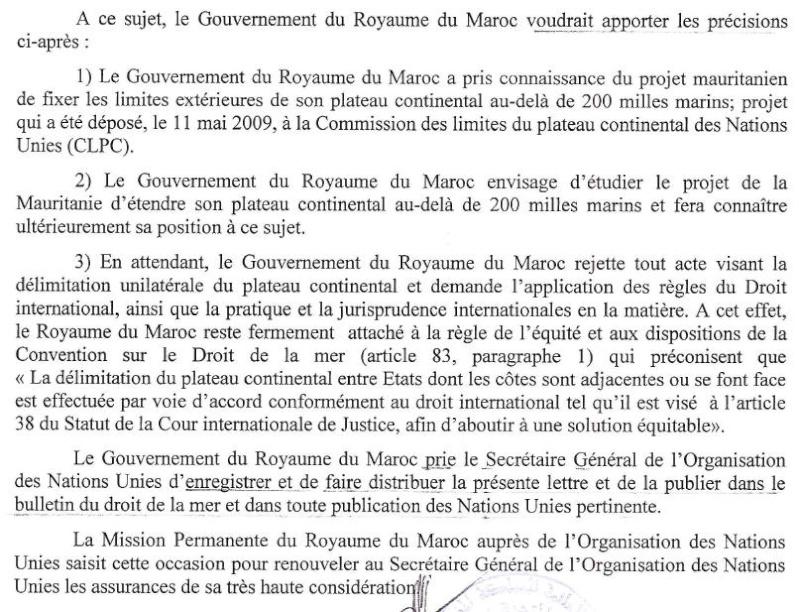 Informations et News sur la Marine Royale - Page 3 Clcs210