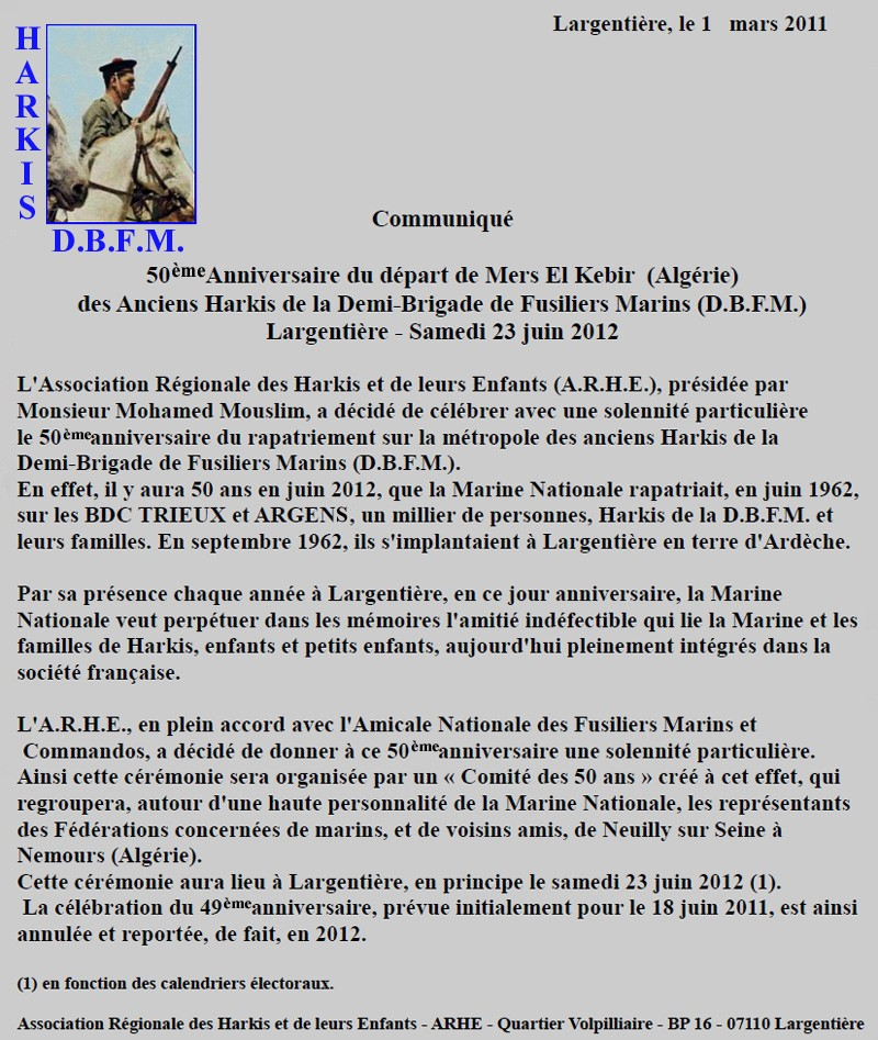 [Fusiliers] DBFM - Largentière 07 - Page 5 18_50a11