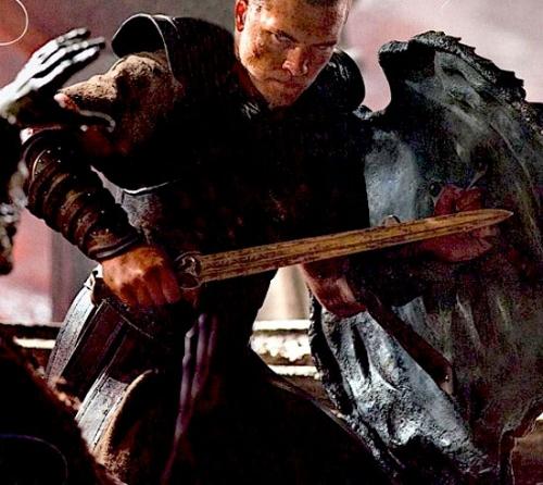 Le Choc des Titans : Le remake Small_12