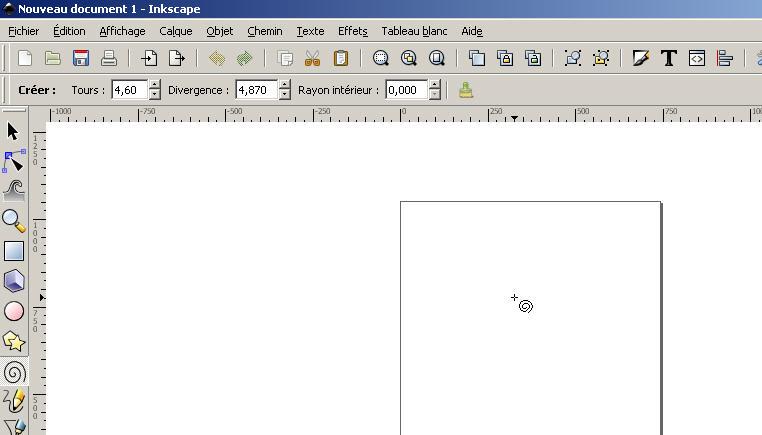 [Inkscape] Tuto Arabesque - Page 2 Ecran_10