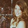 Elena's Relations Iconas10