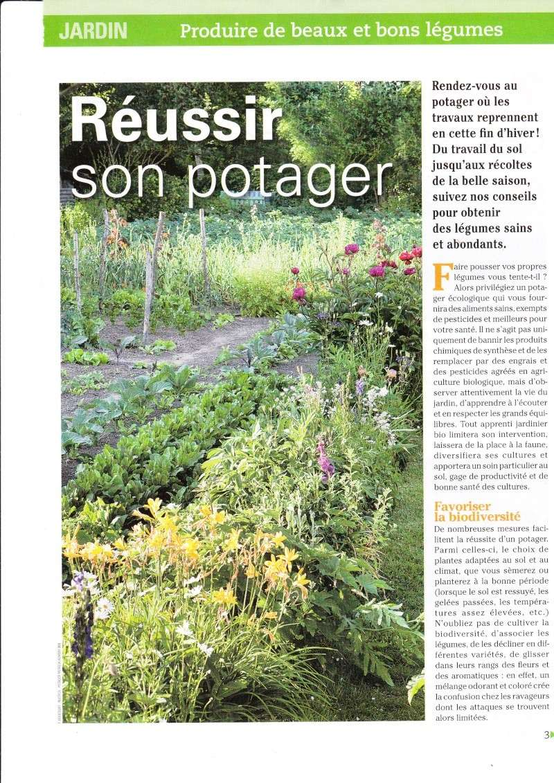 Le Potager Img_0020