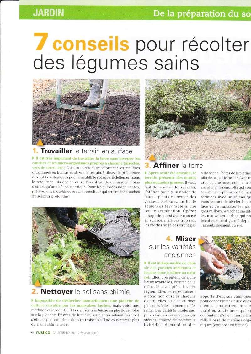 Le Potager Img_0021