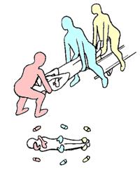 relevage des victimes Releva11