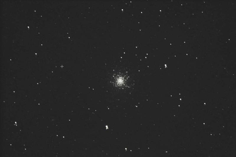 M57 a biesmerée le 22/05/2010 M13_110