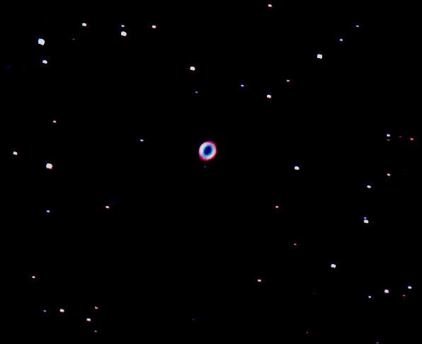 M57 a biesmerée le 22/05/2010 M57_111