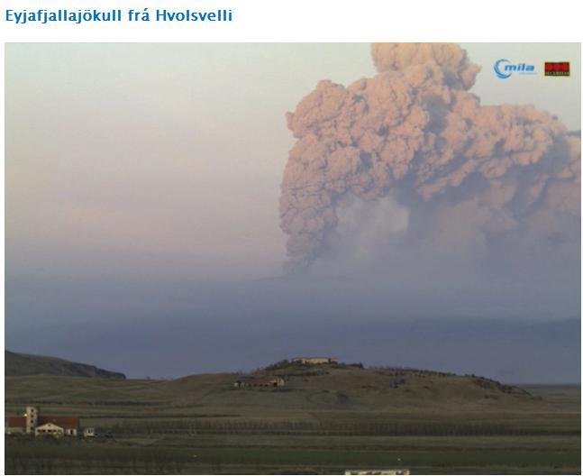 éruption volcanique en Islande Sans_t11
