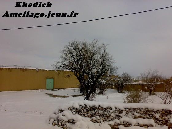 Atfel g-Tamazirt Photo211