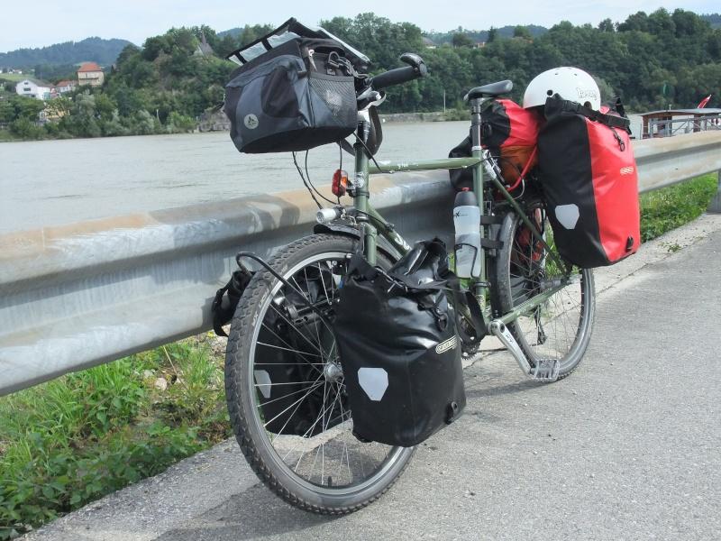 Se monter un vélo pour les nuls ?! - Page 3 Dscf1610