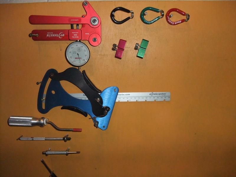 Rayonner les roues : outils et techniques - Page 2 Dscf2018