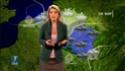Sabrina Jacobs - RTL-TVi - Belgique Vlcsna14