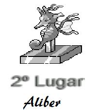 ENTERNADO POKEMON Aliber10