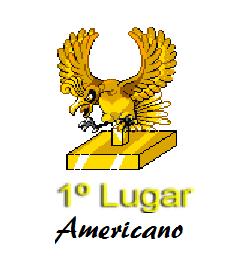 ENTERNADO POKEMON Americ10