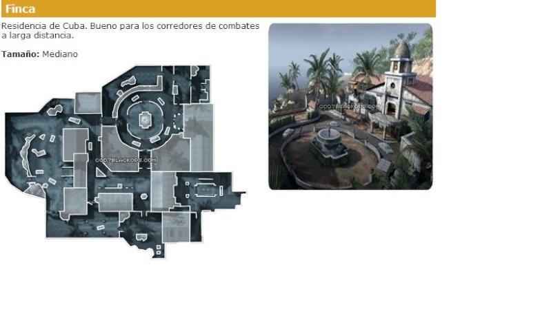 PARTICIPANTES PARA FIN DEL INVIERNO BLACK OPS Villa10