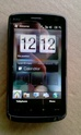 VEND HTC HD  - 200€ + FDP [VENDU] Imag0610