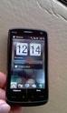 VEND HTC HD  - 200€ + FDP [VENDU] Imag0614