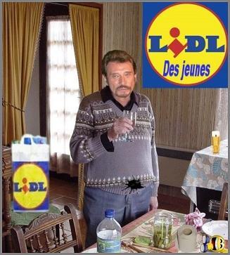 Les Curbelets ! Johnny10