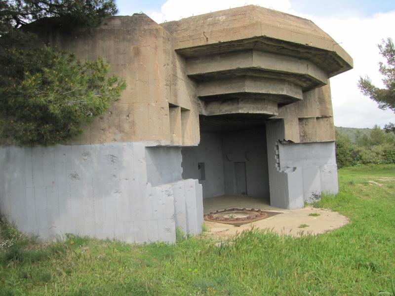 bunkers dans le var Bat_ma10